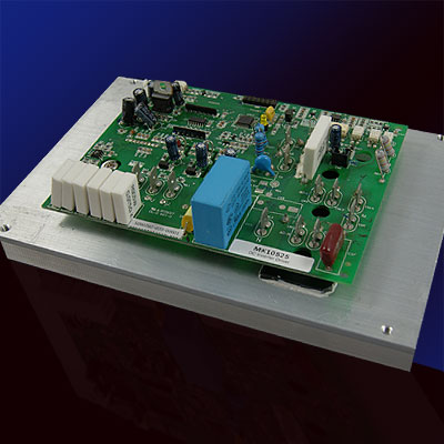 Aislu Dc Inverter Compressor Controller